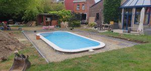 piscine (7)