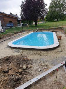piscine (9)